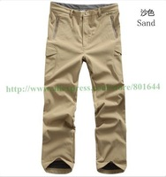 Autumn pants,men's pants+free shipping