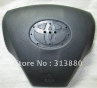 Genuine TOYOTA Vios/ Corolla 10'-13 airbag covers