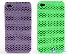 wholesale net 10 iphone