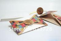 Free customized printing,  wedding invitation card,13004, Wedding gifts , free shipping