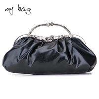 Сумка через плечо My bag B67