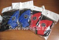 100pcs EMS Free Shipping Sport Bicycle Bike Motorcycle Ski Snowboard Neck Winter Warmer Face Mask wholesale