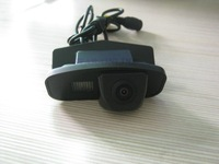 CCD Rear View Reverse CAMERA  CRV CR-V Odyssey Fit Jazz Elysion.