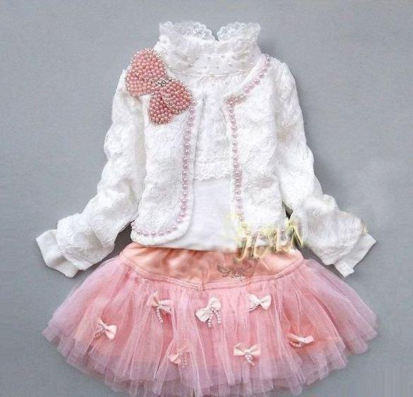 Заказать дешевую детскую одежду доставка