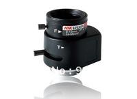 TV0515D-MPIR, Hikvision camera lens, Auto Iris, Vari-focal Megapixel IR Lens, Vari-focal Lens,  CCTV lens