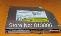 2011 new Genuine HL CA10N/CA21N/CA30N slot-in Blu-ray burner laptop drive serial