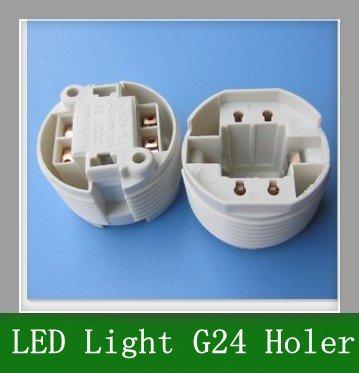 50pcs free shipping e12 led screw candle light lamp holder. Black Bedroom Furniture Sets. Home Design Ideas