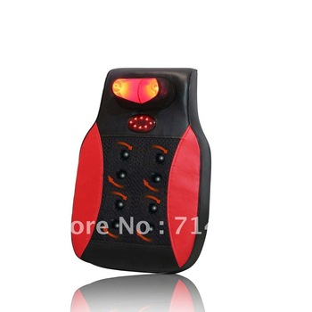 Special Offer !!! Neck and Back Massager---Free Shipping