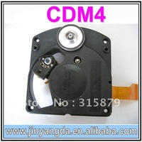 5 pcs Free Shipping optical pickup CDM4 laser head