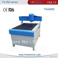 Free sea shipment router engraving machine cnc
