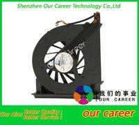 CPU Cooling Fan for Hp CQ61 G61 G61-100 G71
