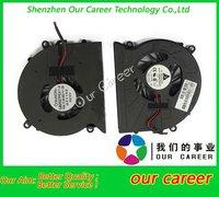 CPU Fan for Hp DV7 DV7-1000 DV7-1100 DV7-1200 Series
