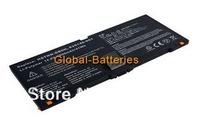 New 2800mAh OEM battery for Hp HSTNN-DB0H,ProBook 5330m,635146-001, FN04, HSTNN-DB0H, QK648AA