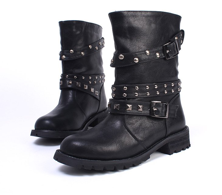 Innovative Q We Need 10 Pairs Of These Boots In Varying Sizes If I Pay For Them Tonight, Will They Be Shipped First Thing On Monday How Long To Get Them To Warkworth North Of Auckland Need Them For Next Weekend Thank You For Your Consultation