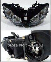 Headlight Head light For Hond a CBR 1000RR CBR1000RR 08-09