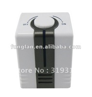 ozone function plug in air cleaner and purifiers