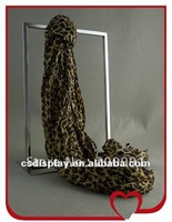SJ02-0 fashion mental scarf display stand scarves shelf bandelet rack muffler frame