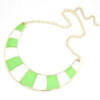 Колье-ошейник Min.order is $10 41B54 Fahion Vintage Exaggerated angle wings collar necklace