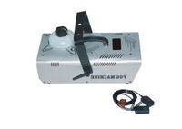 1200w  fog machine stage effect equipmet haze machine  remote control& wire control
