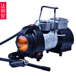 Car car air pump/ vaporised pump /inflationists electric