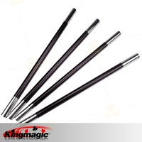 Multiplying Wands (Black), magic wand, stage magic props Free shipping
