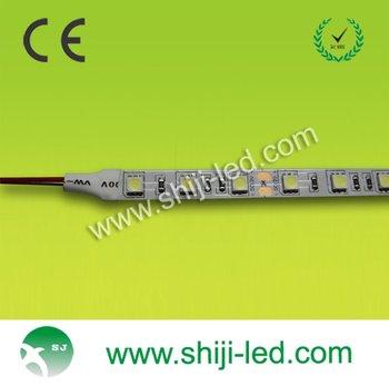 300 LED 3528 strips light non waterproof