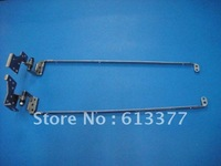 "New  Laptop   LCD  Hinges For  C660  15.6""   AM0CX000100 free shipping"