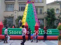 inflatable climb,Inflatable castles,Inflatable slide, water slideinflatable barrier,inflatable bouncer