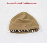 Outdoor Research Hat Windstopper,Outdoor Sports Wind Hats,Sports Beanies, free shipping