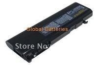 New 6600mAh OEM battery for Toshiba PA3509U-1BRM,Tecra A8-118, Tecra P5, Tecra P10, Dynabook TX/3514CDST, Dynabook TX/3514CDSTW