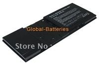 New 4400mAh OEM battery for Toshiba PA3522U-1BRS,Portege R400 Series Laptop Battery,PA3522U-1BAS, PA3522U-1BRS, PABAS092