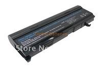 New 6600mAh OEM battery for Toshiba PA3478U-1BRS,VX/670LS, Satellite Pro A100, Satellite Pro M50, Satellite M110-ST1161,M40,M50