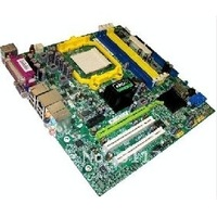 Aspire M1100 M3100 M5100 Desktop Motherboard MB.S8809.001 MBS8809001 RS690M Refurbished