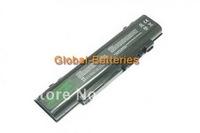 New 4400mAh OEM battery for Toshiba PA3757U-1BRS,Dynabook Qosmio T750, Dynabook Qosmio T751, Dynabook Qosmio T851,Qosmio V65,