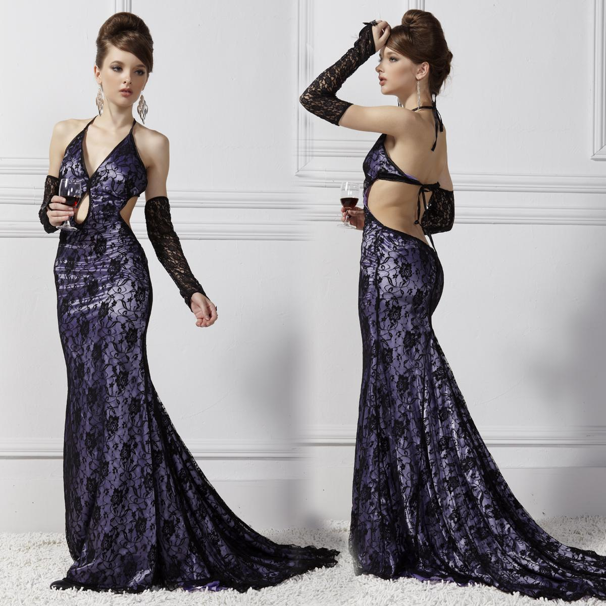 formal wedding dress Picture More Detailed Picture about