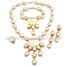 cheap buying jewellery