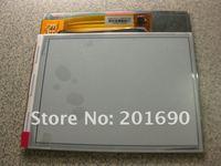 "Amazon Kindle 6"" E Ink Pearl display with ED060SCF(LF)T1 100% genuine original"