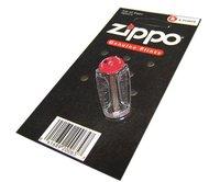 Free shipping Wholesale original authentic special flint for ZIP kerosene lighters,  original, flint for ZIP six gold flint