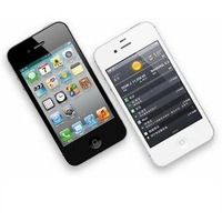Screen protector cover protective film for phone 4/4S huge stock