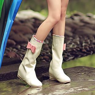 Women's Rain Boots International Shipping 42
