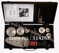 Hand Tools Plastic Pipe Welding Machine Digital 20-63mmPPR pipe Welding Set