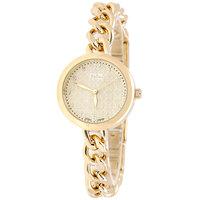 2012 extraordinary chain fashion ladies watch female watch 8608