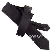 New arrival!6CM narrow tie  Korean men's casual neck tie,men's Wedding Gift / 20 colors  optional/ Discount shipping