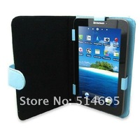 "Wholesale Black/Brown/Pink/Blue Magic Multi-Angle PU Leather Case + Stylus 10.1"" Huawei Mediapad 10 FHD tablet Free Shipping"