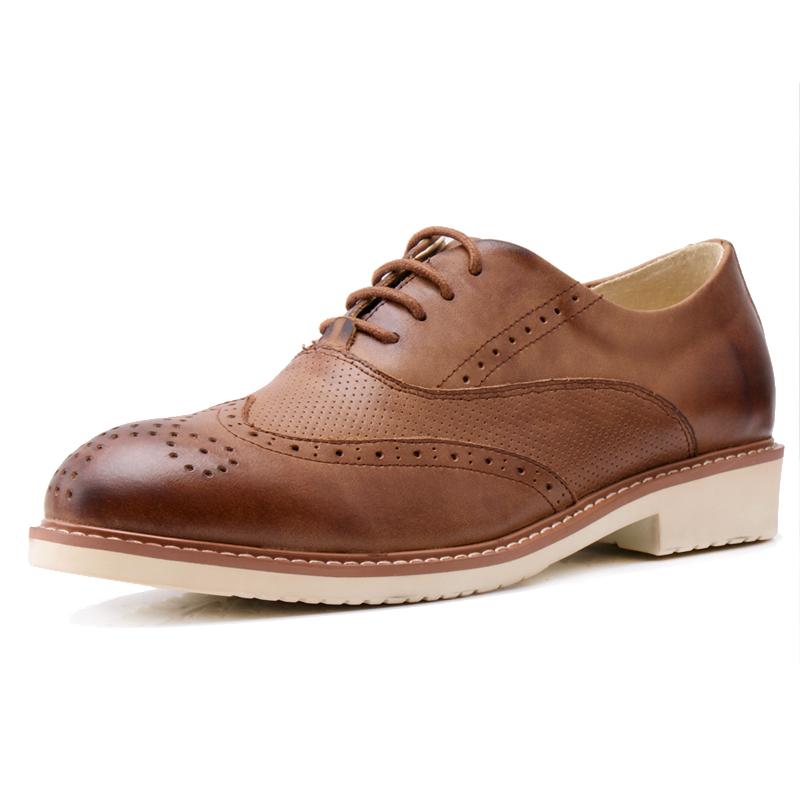 2013 New Mens Sneaker Shoes Sz38 46b01 LONG HAIRSTYLES