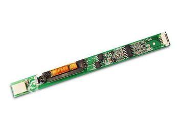 LCD/TV Inverter For Acer Aspire 1640 1650 1680 1690 5600 5670 Board