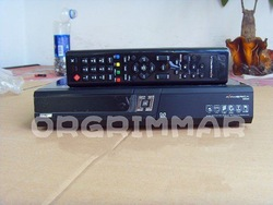 AZ America S900 HD digital satelite receiver PVR Nagra hd tuner digital tv receptor recoder for South America 5pcs/lot,ORG674(China (Mainland))