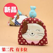 popular drawstring purse