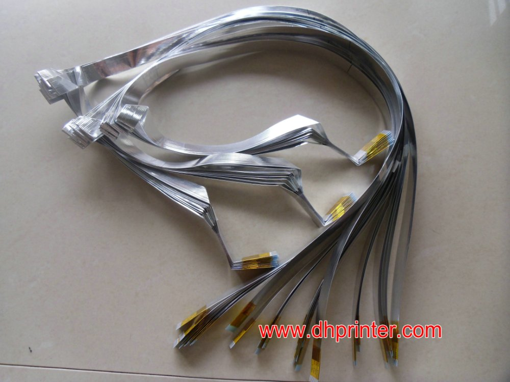 Free Shipping New Original Flex Cable/Scanner Flet/Scanner Cable for Xerox PE220 100% Quality Guarantee(China (Mainland))