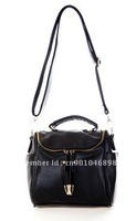 Free Shipping 2012 autumn women's handbag small bag trend vintage fashion one shoulder cross-body women's handbag bag